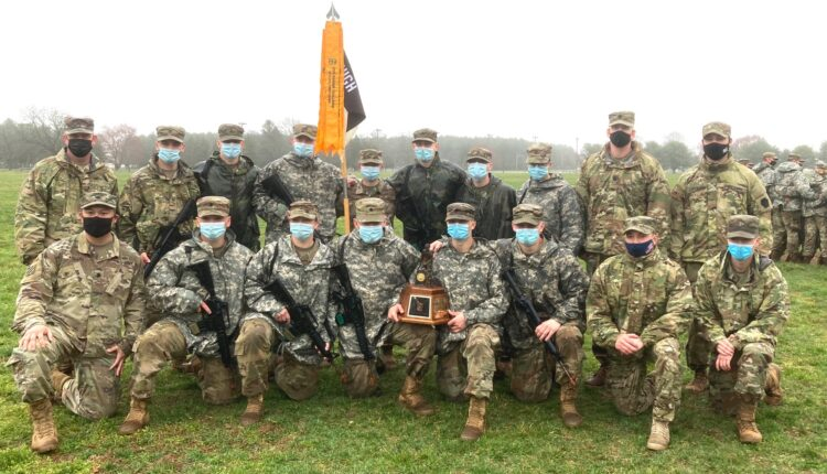 Ranger-Challenge-21-Champs_Steel-Battalion.jpg