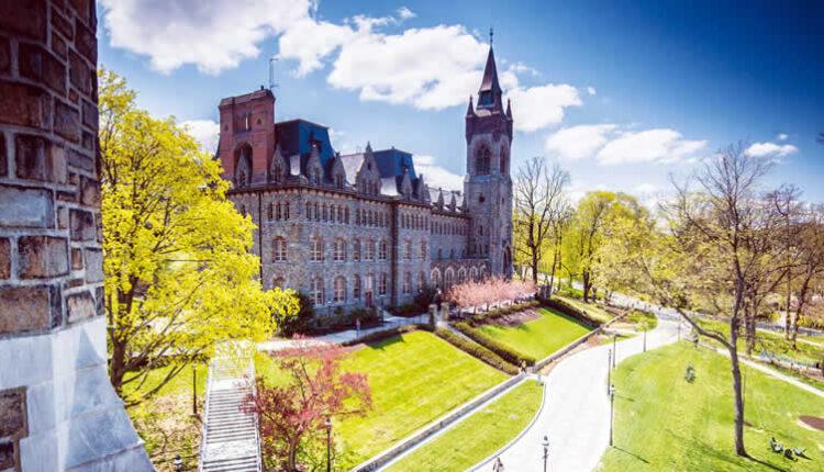 lehigh-university-bethlehem-pa.jpg