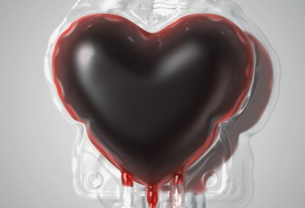 BloodBagHeart-630×840.jpg