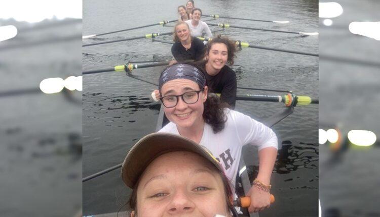 Rowing_Boat_of_the_Week.jpg