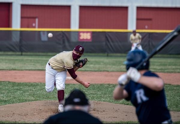 Baseball_Vs_Revier_041021-2_sr.jpg