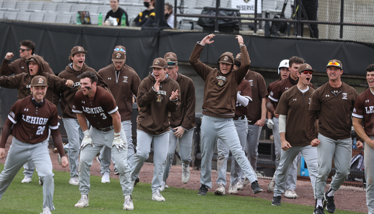 Lehigh_Army_Celly.png