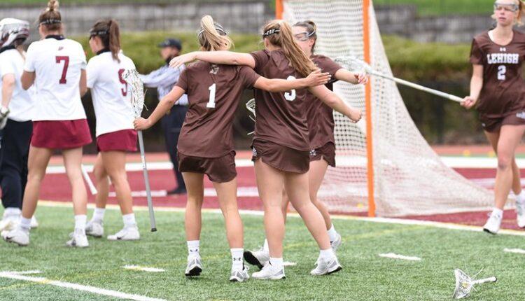 Women_s_Lacrosse_Team_at_Lafayette_8047.jpg