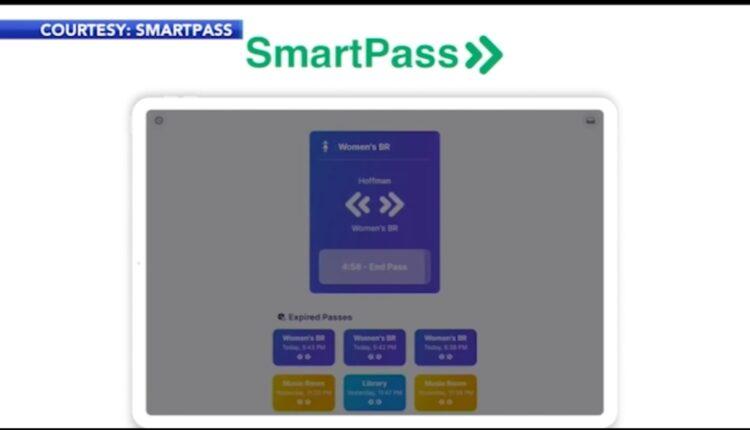 10557260_042821-wpvi-ashley-smart-pass-app-schools-video-vid.jpg