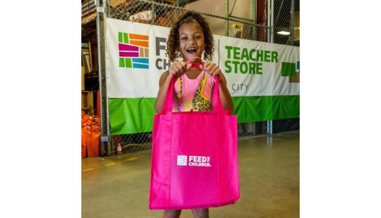 Feed_the_Children_Teacher_Store.jpg