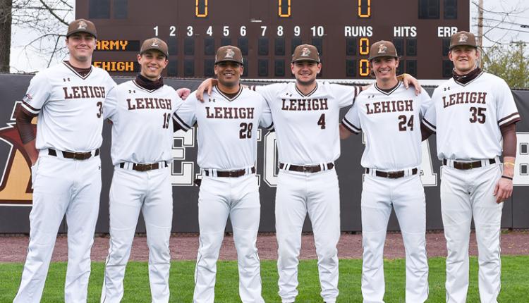 Lehigh_Baseball_Seniors.png