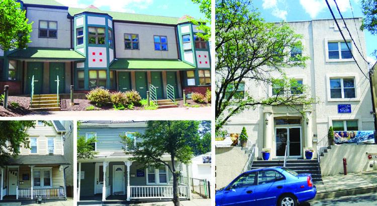 lehigh-student-housing-portfolio-photo-collage-email.jpg