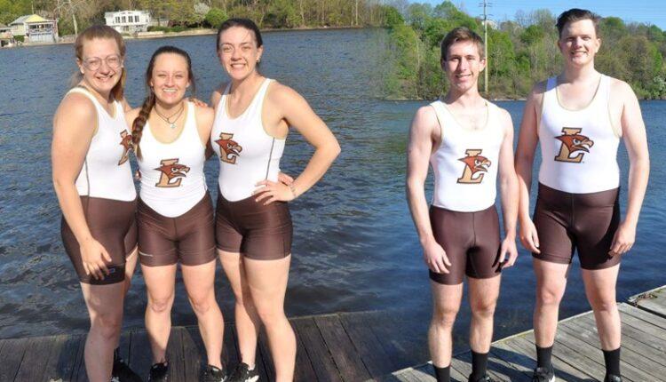 Rowing_Seniors.jpg