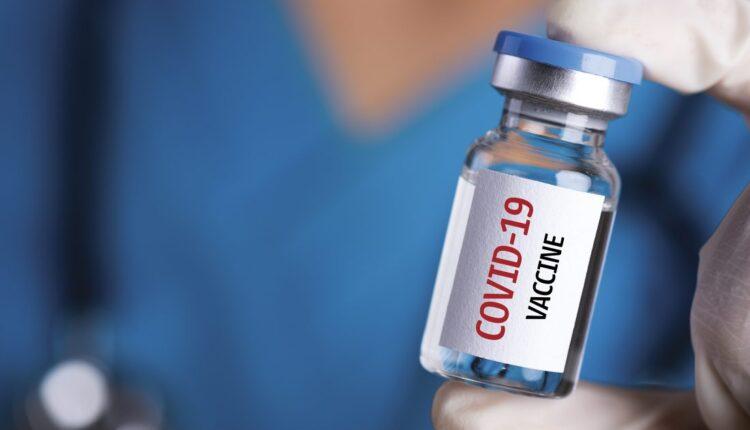 covid-vaccine-REP-1220-1100×734.jpg