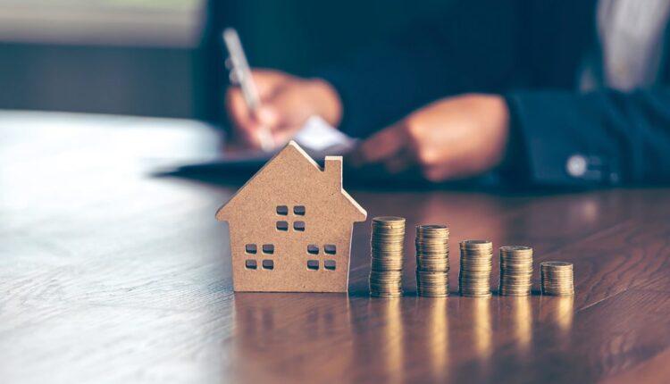 property-tax-LAC-0421-1100×733.jpg