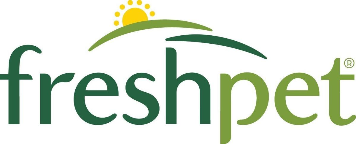 """Freshpet looking for """"Fresh in Show"""" in honor of Shelter Dogs 