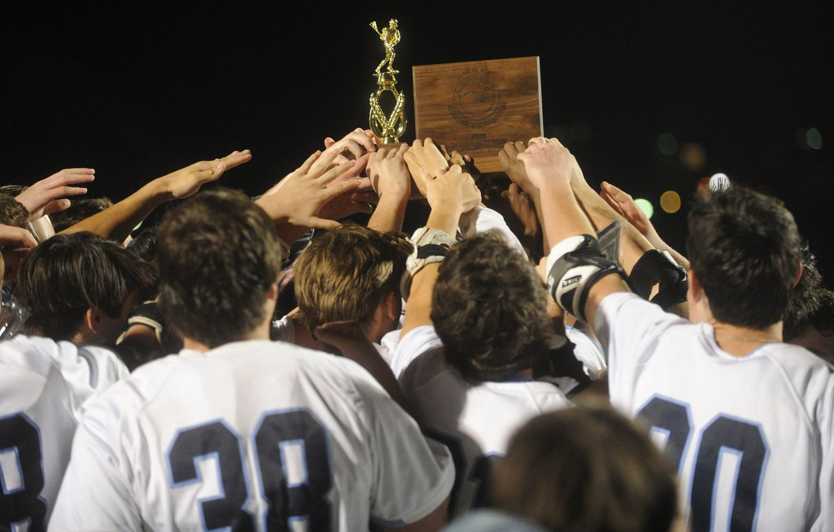 Local teams receive state playoff seeds, matchups | Howard County Sports Notebook