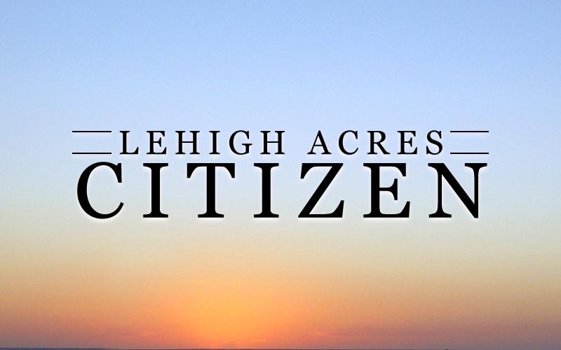 Perez named Miss Lehigh Acres USA | News, Sports, Jobs