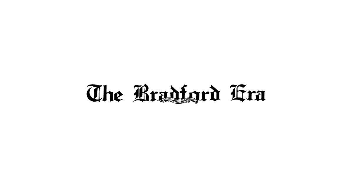 Student news | Lifestyle | bradfordera.com - Bradford Era