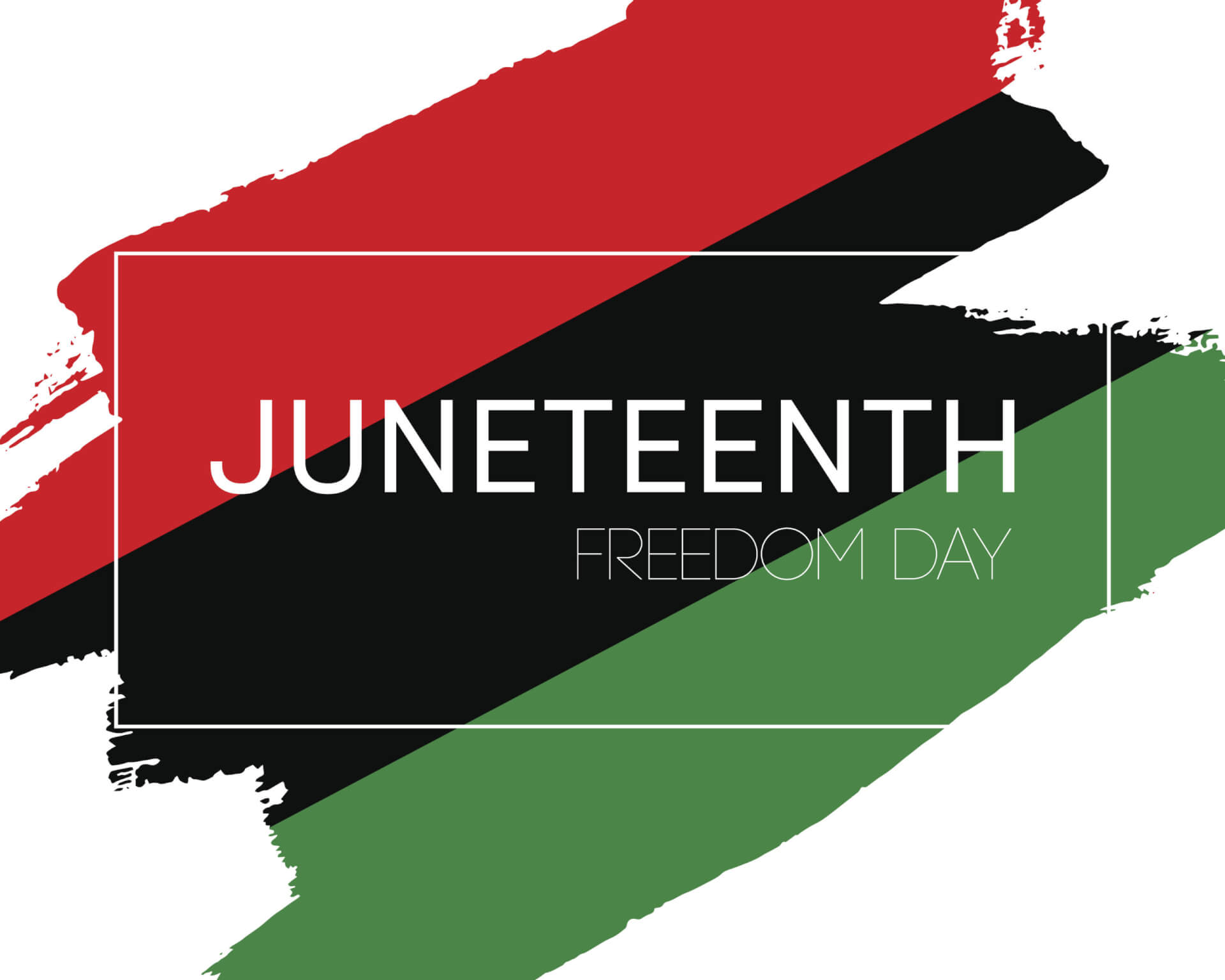 It?s Juneteenth in Pa. Here?s how and where to mark this historic day near you | Five for the Weekend