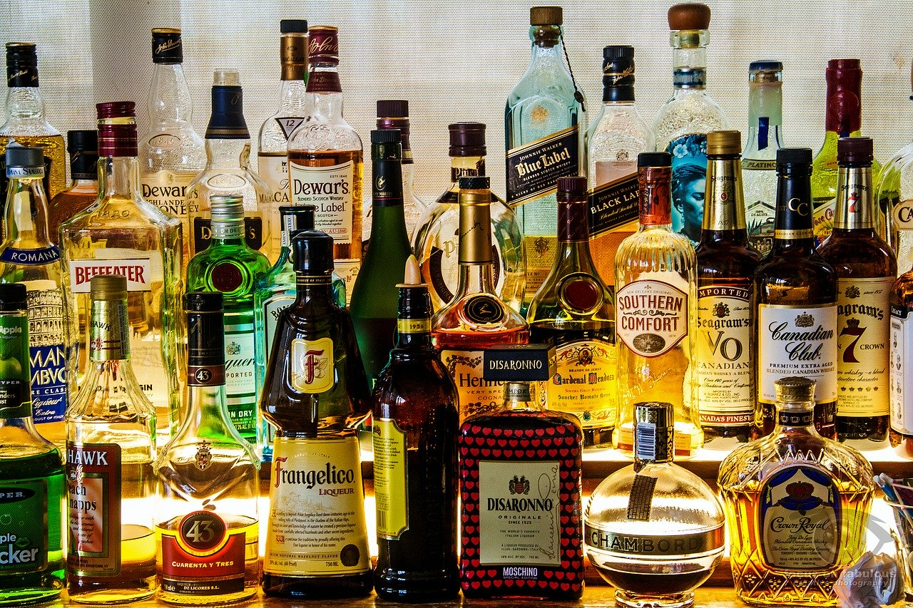 Expanding access to ?Ready to Drink? cocktails will harm public health | Opinion