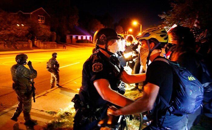 pittsburgh-police-reform.jpeg