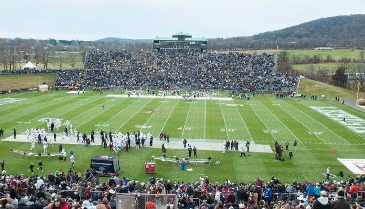 Goodman_Stadium_BRH_0255.jpg