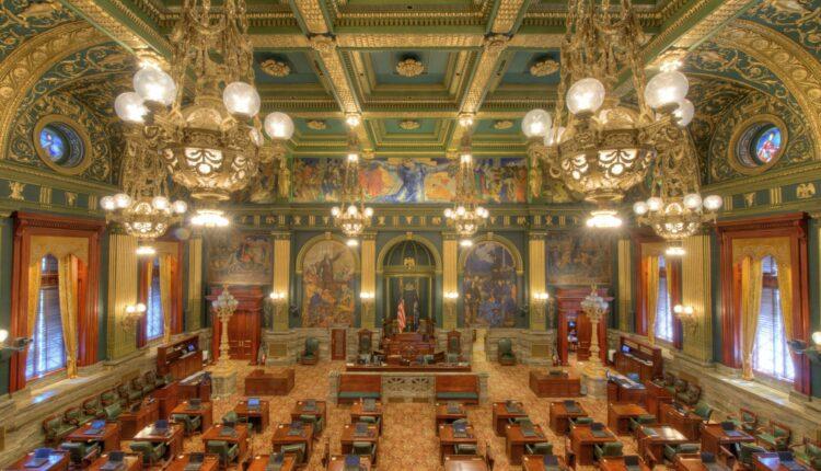 Senate_Chamber_Pennsylvania_State_Capitol_Building-scaled.jpg