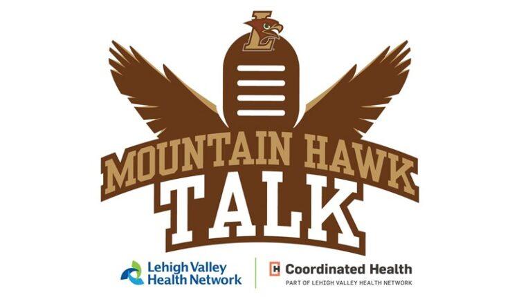 MH_Talk_Logo_for_website.jpg