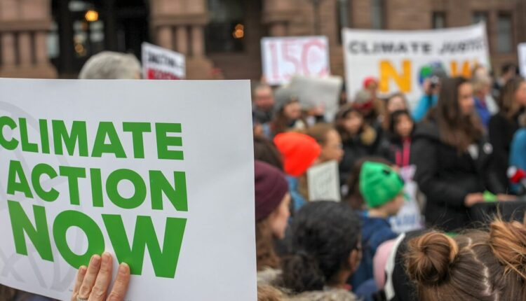 climate-action-4150536_1280.jpg