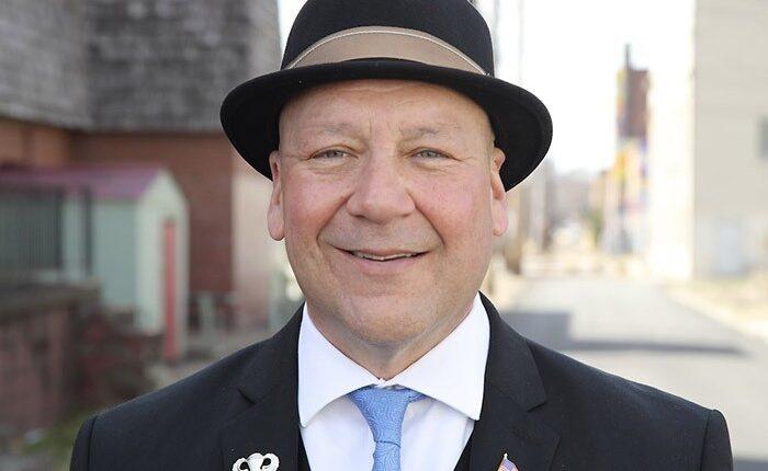 tony-moreno-pittsburgh-mayor-candidate-2021-election.jpeg
