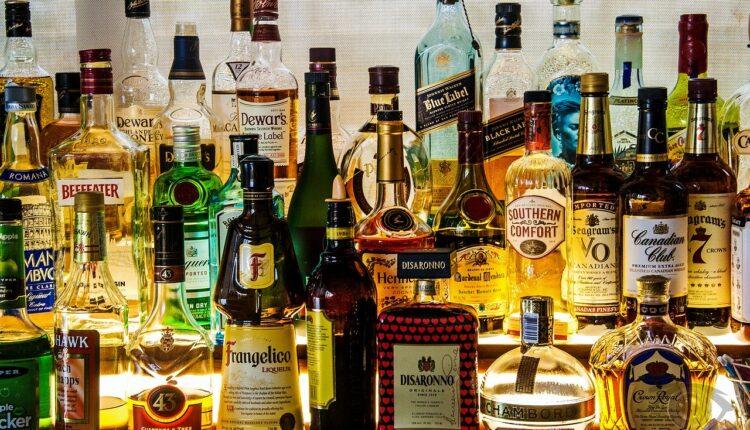 liquor-2687103_1280.jpg