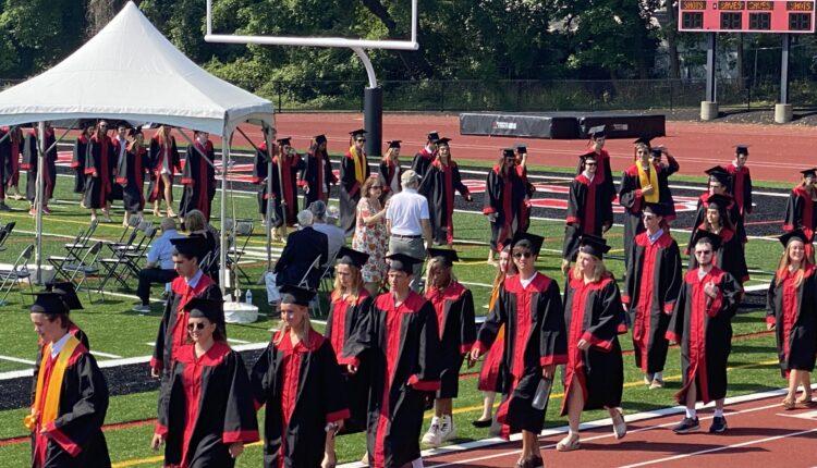 4-RHS-Graduation-2021-scaled.jpg