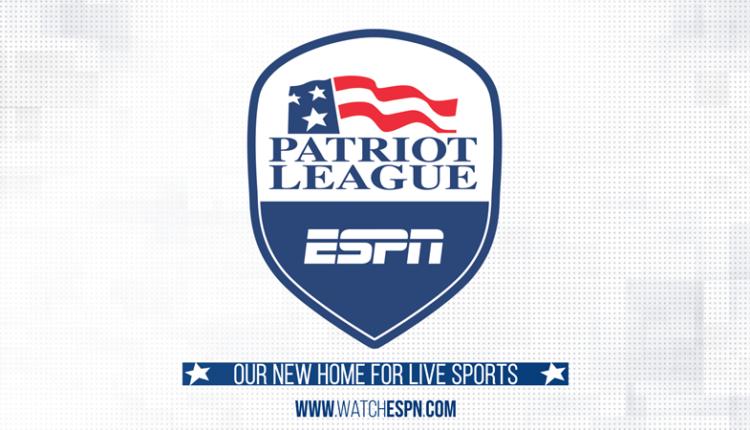2020_09_15_PL_ESPN_1.png