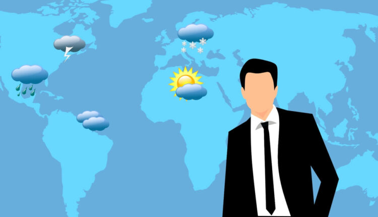weather-news-reporter-man-showing-broadcast-channel-1450091-pxhere.com_.jpg