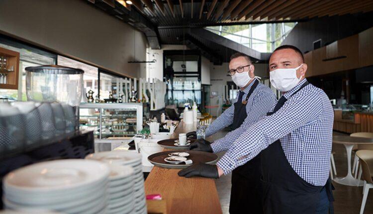 restaurant-revitalization-fund-SBA_2_1.jpg
