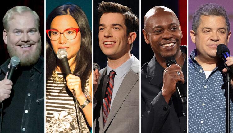 Comedy-Shows-John-Mulaney-Dave-Chapelle-Ali-Wong.jpg
