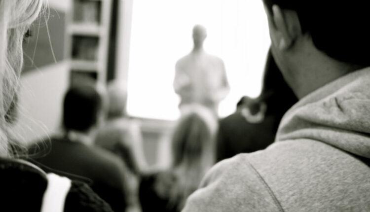 hand-man-person-black-and-white-white-sitting-901850-pxhere.com_.jpg
