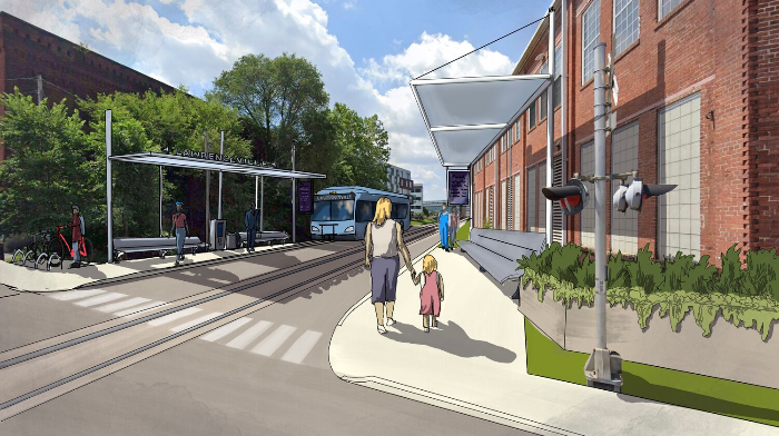 pittsburgh-light-rail-proposal-port-authority.png