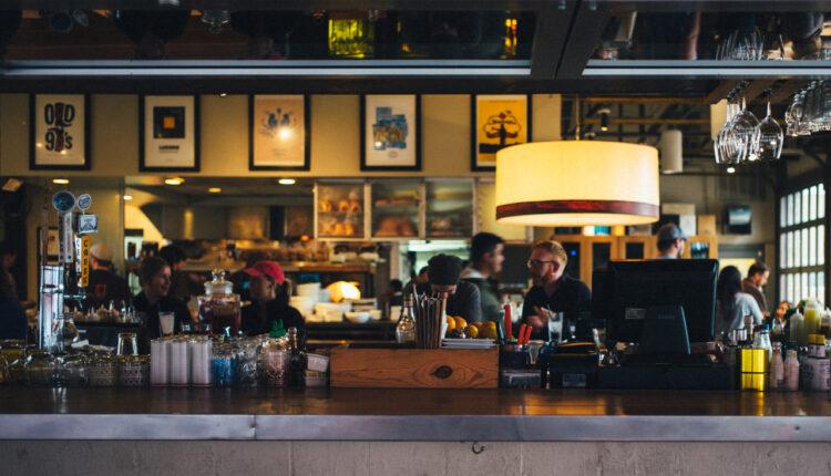 cafe-night-restaurant-downtown-bar-counter-103021-pxhere.com_.jpg