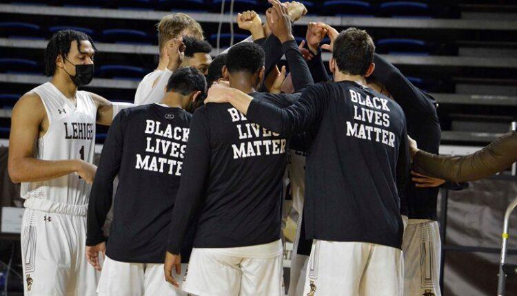 Men_s_Basketball_Team_DSC0081.jpg