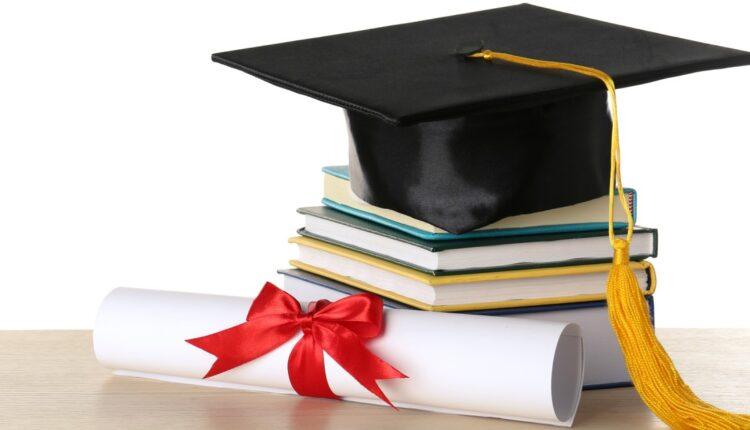 graduation-clip-art-adobe-stock.jpg