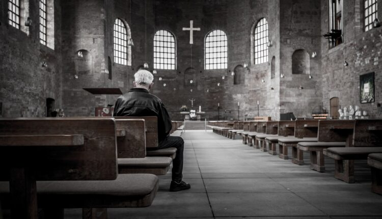 person-street-alley-religion-darkness-church-8792-pxhere.com_.jpg