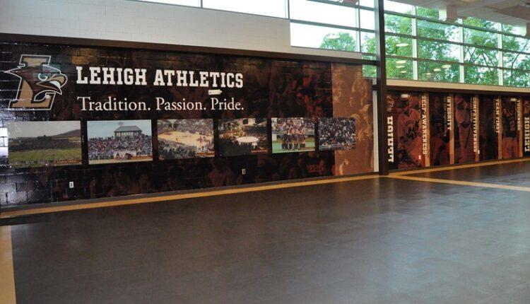 Lehigh_Athletics_Branding.jpg