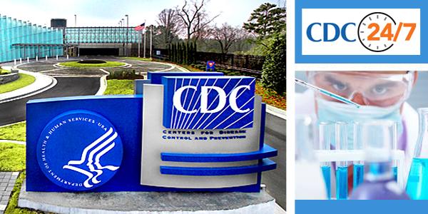 CDC-ART-.jpg