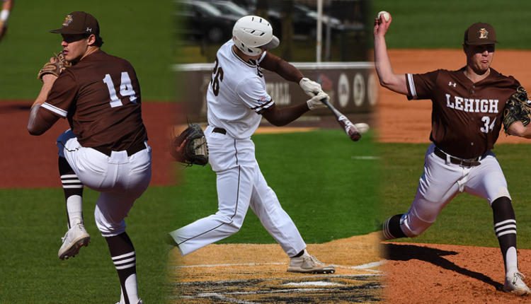 Lehigh_Baseball_Preview_Cover.png