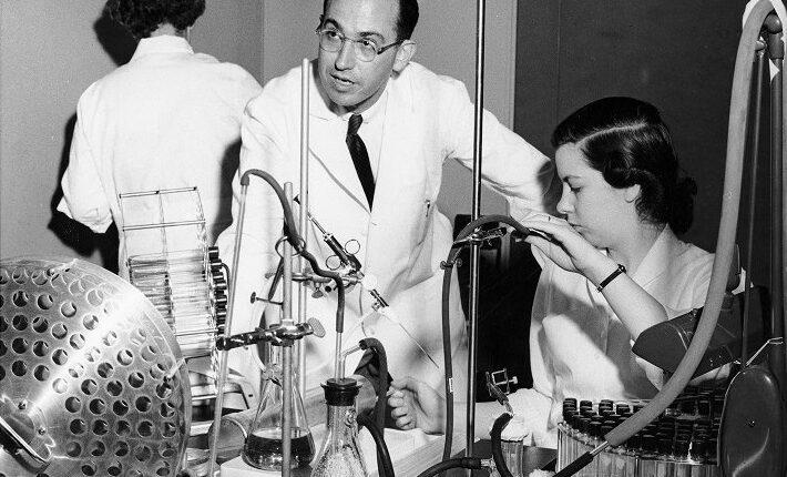 Jonas-Salk.jpeg