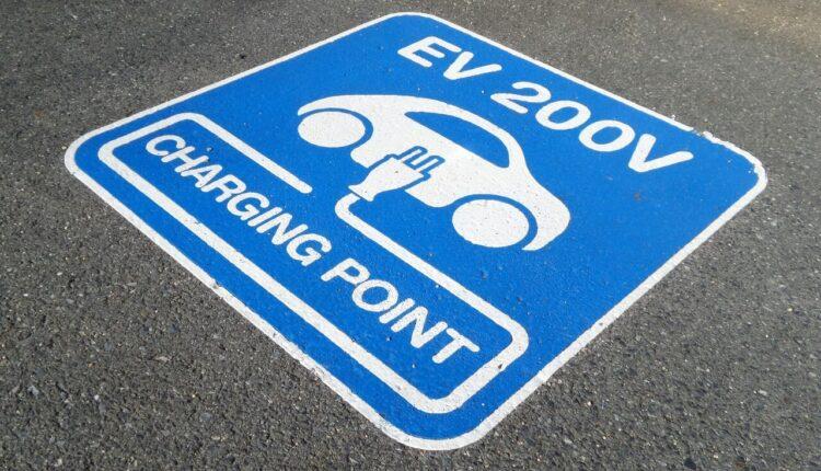 car-number-parking-sign-vehicle-street-sign-1280654-pxhere.com_.jpg
