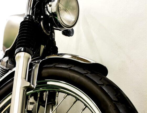 Motorcycle-old-560×840.jpg