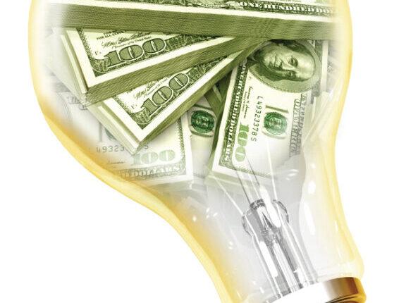 lightbulb-money-593×840.jpg