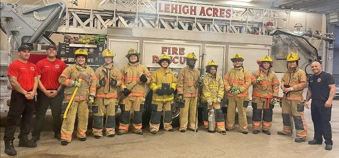 Fire-Cadet-Post-102-seeks-sponsors.jpg