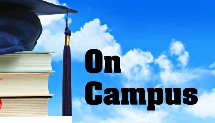 On-Campus-e1455122364863.jpg