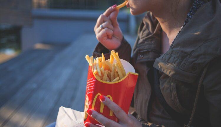 french-fries-1851143_1280.jpg