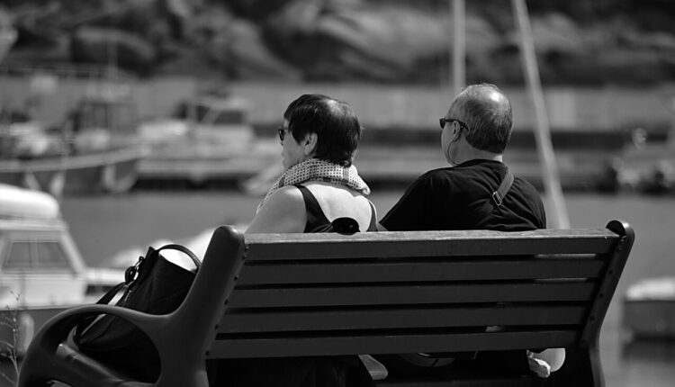 man-black-and-white-people-woman-white-bench-1222053-pxhere.com_.jpg