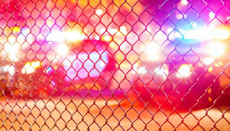 Red_and_Blue_Lights_-_BLM_4th_Precinct_Minneapolis_Police_23493416345.jpg